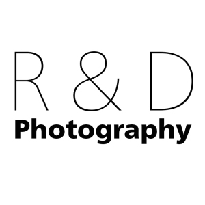 R&D Photography LOGO CROP